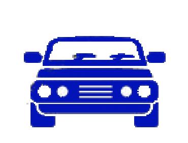 Recolha e Entrega de Veículos